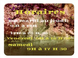 horaire2-page-001